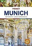 Lonely Planet Pocket Munich 1