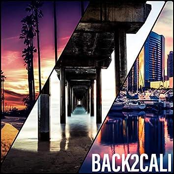 Back 2 Cali