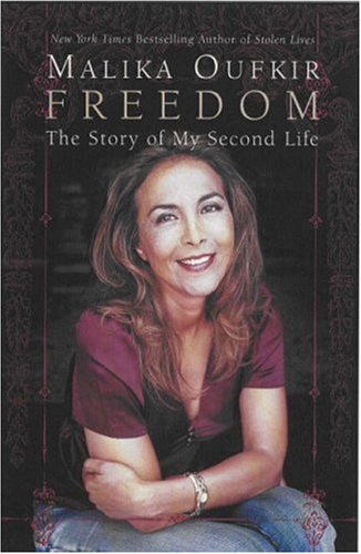 Freedom: The Story of My Second Life