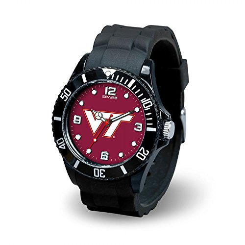 NCAA Virginia Tech Hokies Spirit Watch