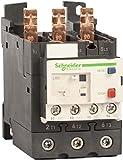 Schneider elec pic - pc9 52 01 - Rele protección termica 16-25a clase 20 borne