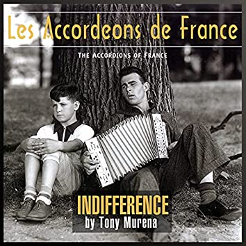 Indifference (Remastered 2020)