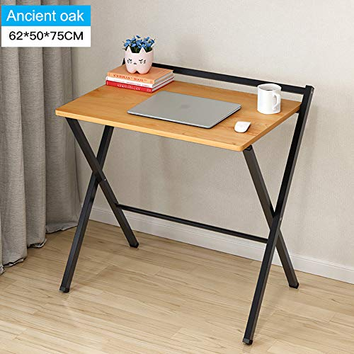 Mesa plegable para ordenador portátil de PQTF