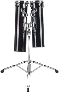 ddrum DECCABON F 2224 Fiberglass Drum Set, 22-24 with Stand