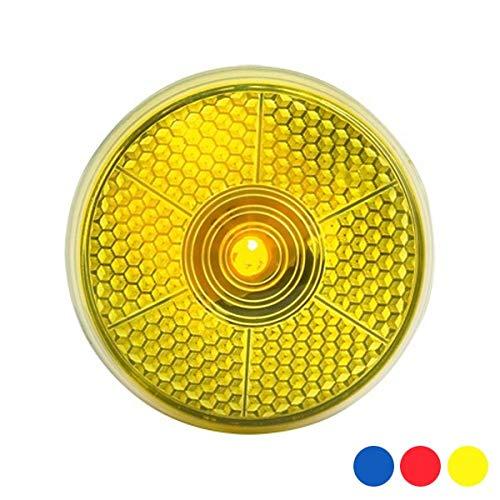 BigBuy Gadget S1400296 LED-clip