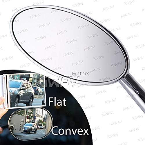 1 inch convex mirror _image1