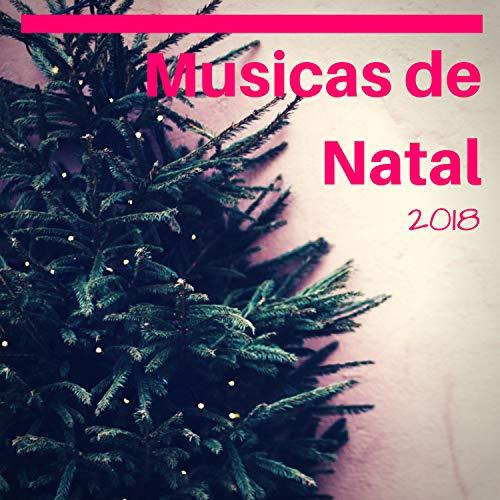 Musicas de Natal 2018