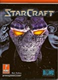 StarCraft - Prima's Official Strategy Guide