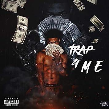 Trap 4 ME