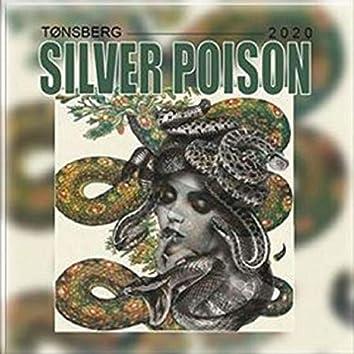 Silver Poison2020 (Tønsbergrussen)