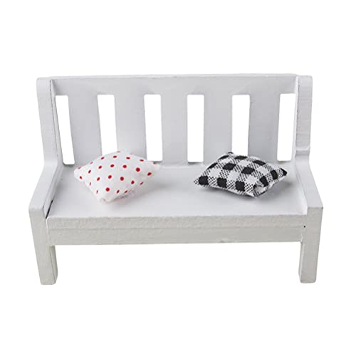 Sensational Miniature Patio Furniture Amazon Com Download Free Architecture Designs Scobabritishbridgeorg