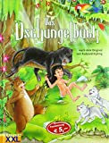 Das Dschungelbuch: Nach dem Original von Rudyard Kipling
