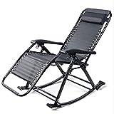 Confortable Chaise en métal Tabouret en Plastique Tabouret de pêche Pliable Portable en Plein air pêche à partir de