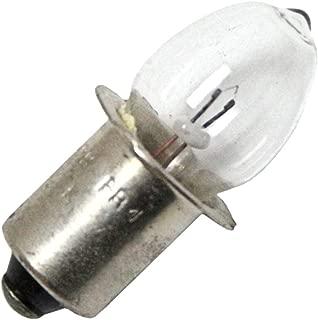 Sylvania 38911 - PR4 Miniature Automotive Light Bulb