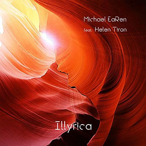 Illyrica (feat. Helen Tiron)