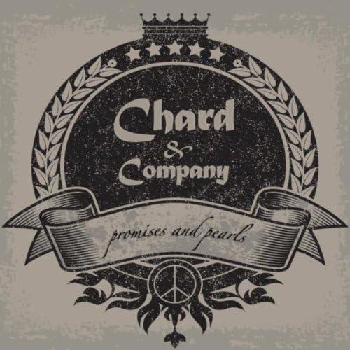 Chard & Company