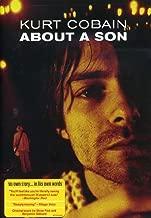 Kurt Cobain - About a Son