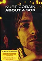Kurt Cobain About a Son [DVD] [Import]
