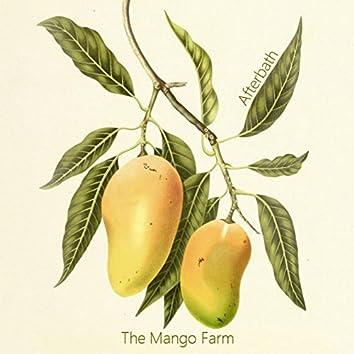 The Mango Farm