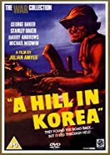film a hill in korea