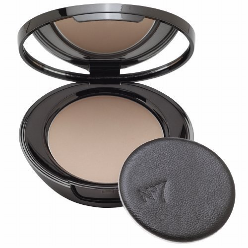 BOOTS No7 Perfect Light Pressed Powder Medium by Boots