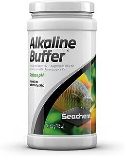 Alkaline Buffer, 300 g / 10.5 oz