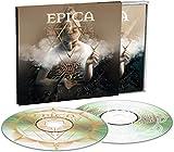 Omega (Limited Edition) (2cd Set) (2 CD)