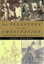 Best the pleasures of the imagination Reviews
