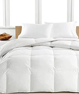 Best duvet comforter queen Reviews