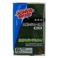 スコッチブライト 1箱20個入り (1個あたり350円)