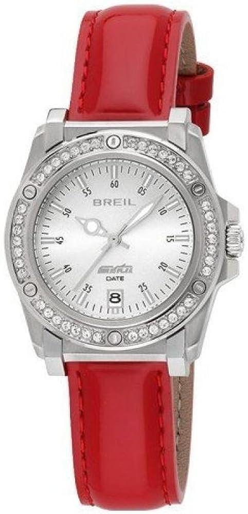 Breil manta orologi da donna TW0798