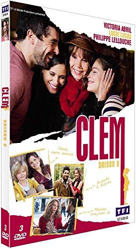Clem-Saison 8