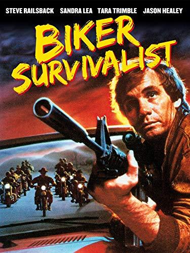 Biker Survivalist