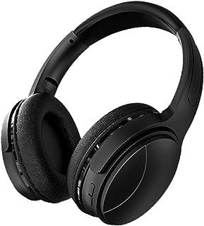 $41 » HSPLOVE HONGSONGPING Headphone Stereo Game Music Sports Running Rotatable Wireless Over-Ear Headphones Fit for Mobile Phon...