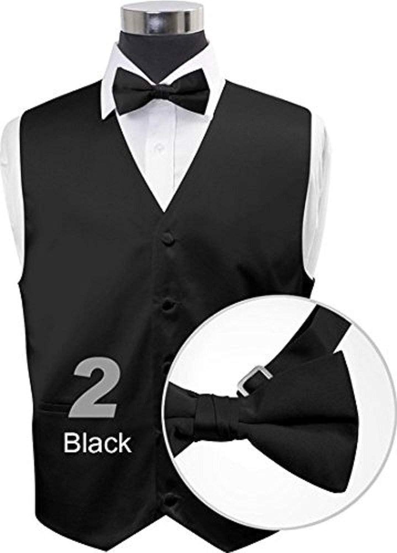 CTC Gifts ACCESSORY ボーイズ カラー: ブラック