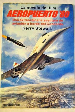 Aeropuerto '80