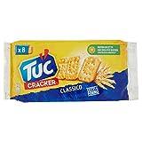 Tuc Cracker Salato Classico, 250g