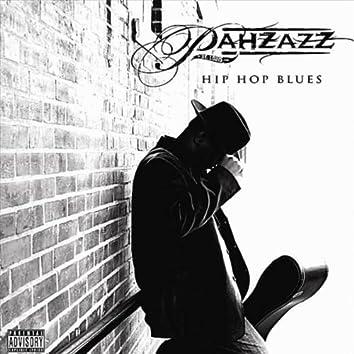 Hip Hop Blues
