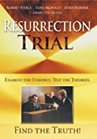 Resurrection Trial