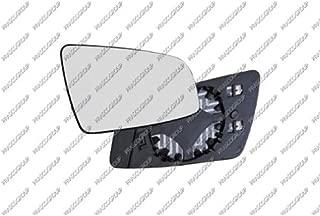 Specchio Esterno Prasco OP4107514 Vetro Specchio