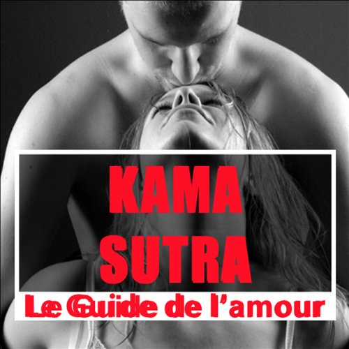 Le Kamasutra Titelbild