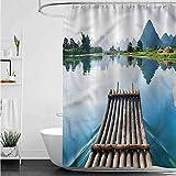 Bonamaison 100 % poliéster, cojín Decorativo, Funda de Almohada, Suave y cómoda, para casa, Oficina, sofá, salón, Dormitorio, decoración, tamaño: 40 x 60 cm, diseñado y Fabricado en Turquía.