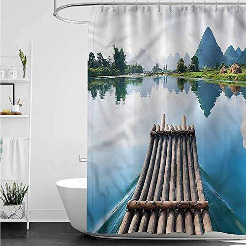 Bonamaison 100 % poliéster, cojín Decorativo, Funda de Almohada, Suave, cómoda, para casa, Oficina, sofá, salón, Dormitorio, tamaño: 40 x 80 cm, diseñado y Fabricado en Turquía.