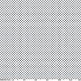 ANRO Wachstuchtischdecke Wachstuch Wachstischdecke Tischdecke Wachstuchdecke Karo Kariert Grau 220 x 140cm - 6