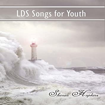 LDS Songs for Youth
