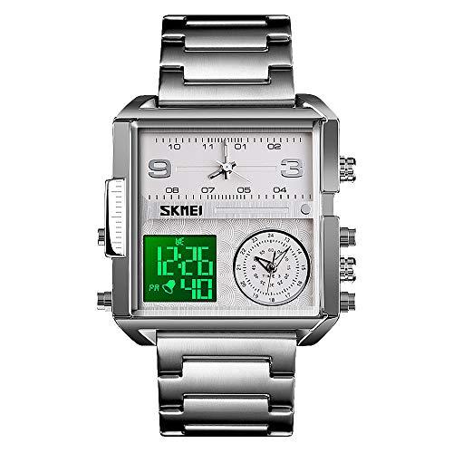 skmei 1257 fabricante SKMEI