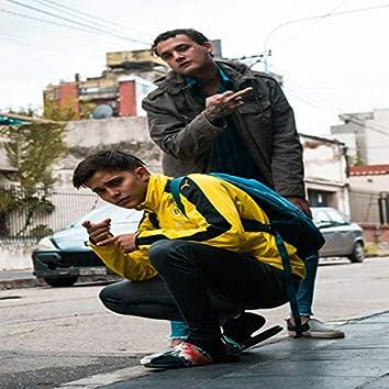 En Mi Salsa (feat. Tyem & Jhan Alpx)