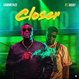 Closer (feat. Rosky)