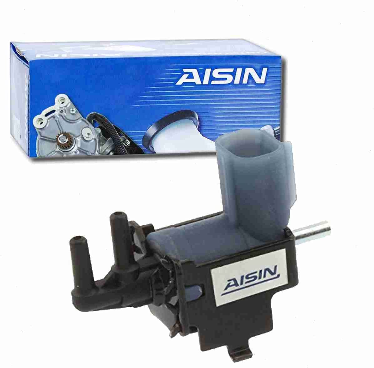 AISIN Vacuum Switching Valve compatible 2.2L In a popularity L Camry with Toyota Popular product