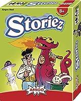 Storiez (Spiel)